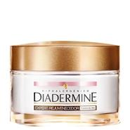 Expert Rejuvenecedor Crema de Día de Diadermine