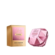 REGALO MINIATURA LADY MILLION EMPIRE de Paco Rabanne