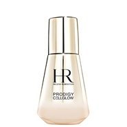 Prodigy Cellglow The Luminous Skin Tint de Helena Rubinstein