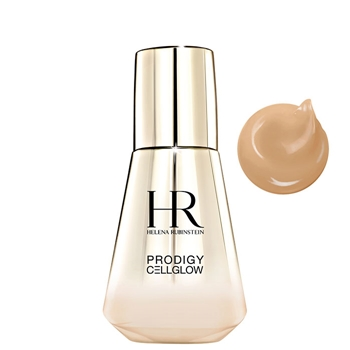 Helena Rubinstein Prodigy Cellglow The Luminous Skin Tint Nº 05