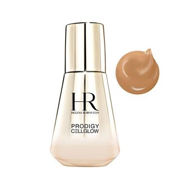 Helena Rubinstein Prodigy Cellglow The Luminous Skin Tint Nº 08