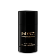 BAD BOY Desodorante Stick de Carolina Herrera