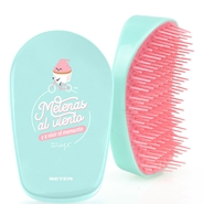 Cepillo Detangling Mr. Wonderful de BETER