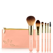 Maxi Make Up Sweet Chic Estuche de BETER