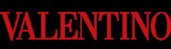 Imagen de marca de Valentino