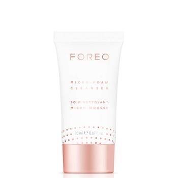 Foreo Micro - Foam Cleanser 20 ml