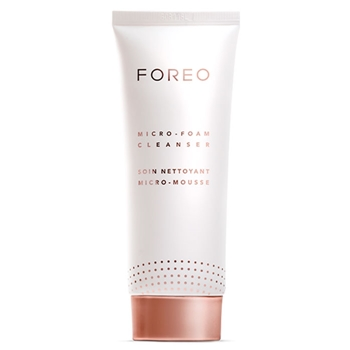 Foreo Micro - Foam Cleanser 100 ml