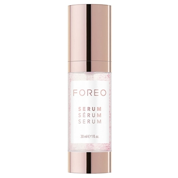 Foreo Serum Serum Serum 30 ml
