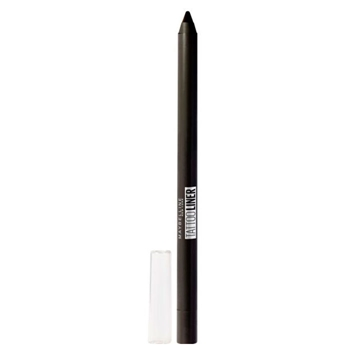 Tattoo Liner Eye Pencil de Maybelline