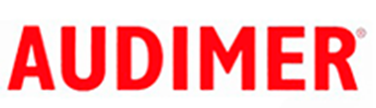 Imagen de marca de Audimer