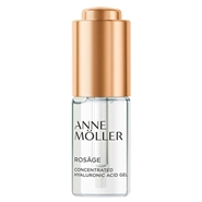 ROSÂGE Concentred Hyaluronic Acid Gel de Anne Möller