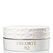 AQ Body Cream de COSME DECORTE