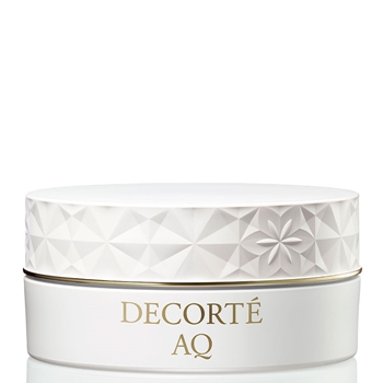 COSME DECORTE AQ Body Cream 150 ml