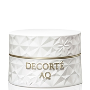 AQ Neck Cream de COSME DECORTE