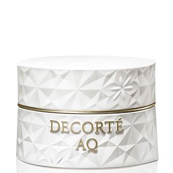 AQ Skincare Neck Cream de DECORTÉ