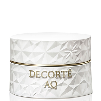 DECORTÉ AQ Neck Cream 50 ml