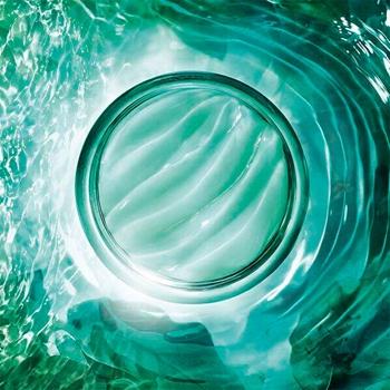 Aquasource Crema Piel Normal Mixta de BIOTHERM