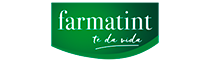FARMATINT // Comprar productos online