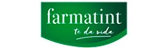 Imagen de marca de Farmatint