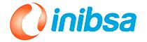 INIBSA // Comprar productos al mejor precio