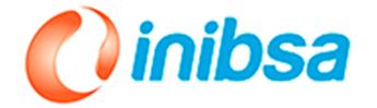 Imagen de marca de Inibsa
