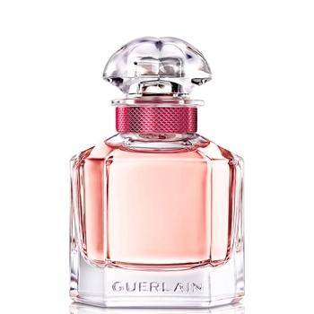 Guerlain Mon Guerlain Bloom of Rose 50 ml Vaporizador