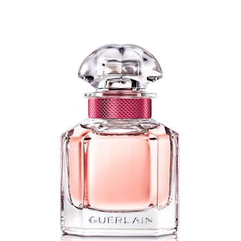 Guerlain Mon Guerlain Bloom of Rose 30 ml Vaporizador