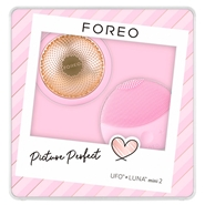 Picture Perfect Estuche de FOREO