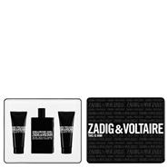 This is Him! Estuche de Zadig & Voltaire