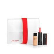 REGALO SHISEIDO NECESER 2 MINITALLAS de Shiseido