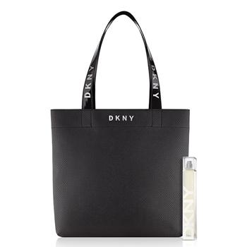 Donna Karan DKNY WOMEN Estuche 100 ml Vaporizador + Bolso