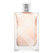 BRIT FOR HER EDT de Burberry