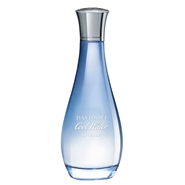 COOL WATER INTENSE FOR HER de Davidoff