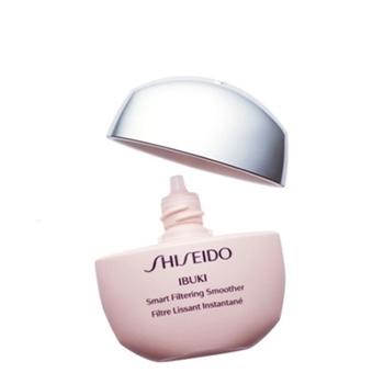 Ibuki Smart Filtering Smoother de Shiseido