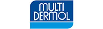 Imagen de marca de Multidermol