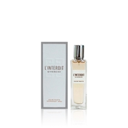 REGALO L'INTERDIT TRAVEL SPRAY 15 ML de Givenchy