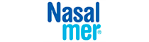 NASALMER // Comprar productos al mejor precio