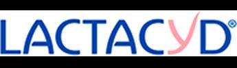 Imagen de marca de Lactacyd