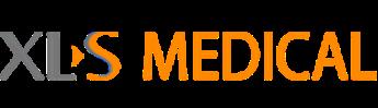 Imagen de marca de XLS Medical
