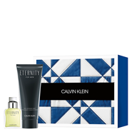 ETERNITY For Men Estuche de Calvin Klein