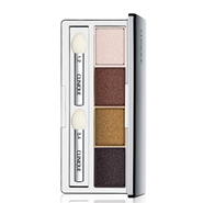ALL ABOUT SHADOW QUAD de CLINIQUE