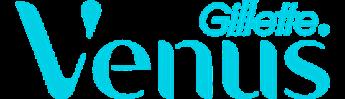 Imagen de marca de Gillette Venus