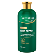 Champú Hair Repair de Farmatint