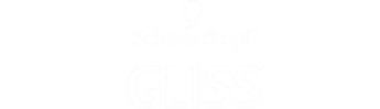 Imagen de marca de Gliss