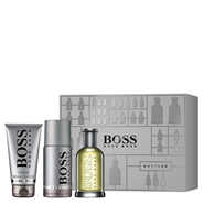 BOSS BOTTLED Estuche de Hugo Boss