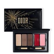 SPARKLING COUTURE PALETTE OJOS Y LABIOS de Dior