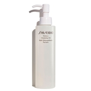 Perfect Cleanising Oil de Shiseido