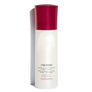 Complete Cleansing MicroFoam de Shiseido