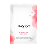 Peeling Bubble Mask de Payot