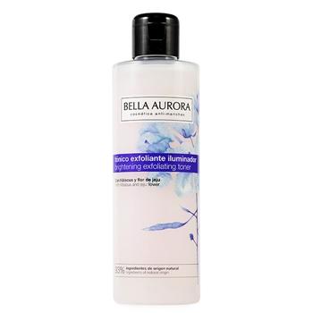 Bella Aurora Tónico Exfoliante Iluminador 200 ml